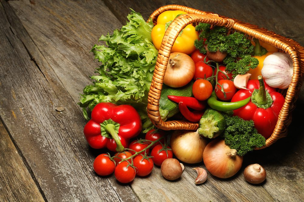 新发地:今夏菜价整体低于去年
