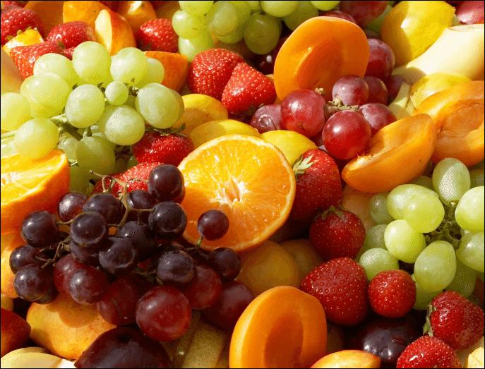 """天天果园赵国璋:畅谈如何通过电子商务向消费者销售生鲜水果的同时,预测""""全渠道销售""""的未来"""