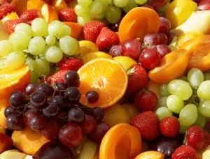 全国水果相关企业已达400万家