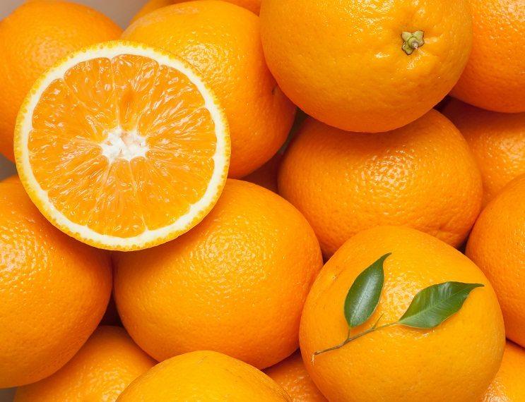 3月起美国鲜橙等水果关税可大幅消减!冠状病毒却成巨大挑战