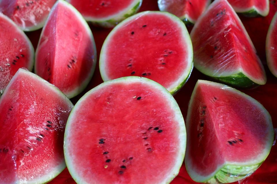 缅甸西瓜、甜瓜对华出口损失惨重!中国市场需求快速回暖中